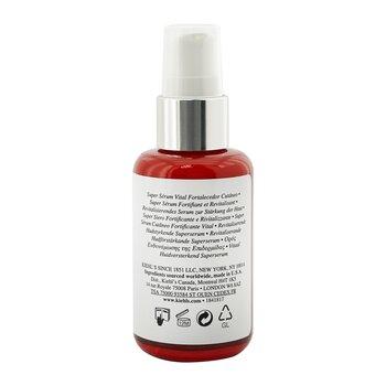 Vital Skin-Strengthening Super Serum  50ml/1.7oz