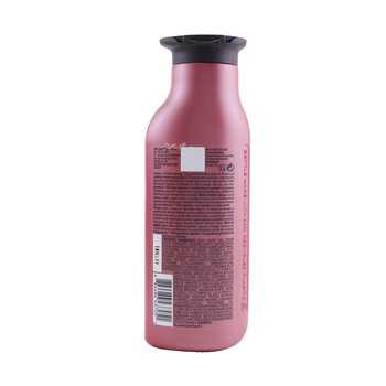 Smooth Perfection Shampoo (For Frizz-Prone, Color-Treated Hair)  266ml/9oz