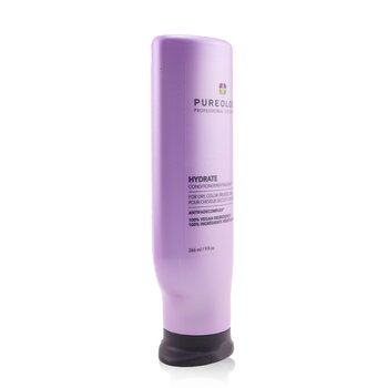 Hydrate Conditioner (For Dry, Colour-Treated Hair)  266ml/9oz