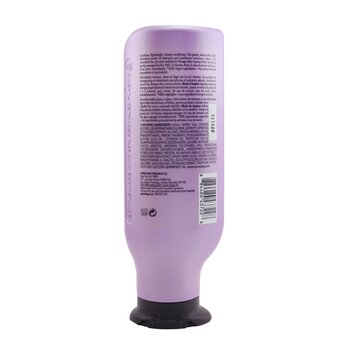 Hydrate Sheer Conditioner (For Fine, Dry, Color-Treated Hair)  266ml/9oz