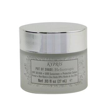 Pot of Shade Heliotropic Primer SPF 30  27ml/0.93oz