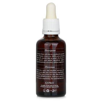 Beauty Elixir III - Gentle, Multi  Active Beauty Oil (With Prismatic Array)  47ml/1.59oz