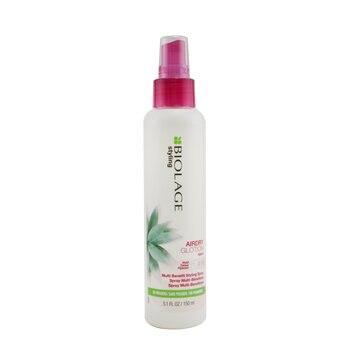 Biolage AirDry Glotion (Styling Spray)  150ml/5.1oz