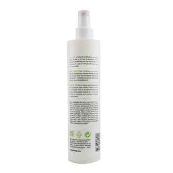 Biolage All-In-One Coconut Infusion Multi-Benefit Treatment Spray (For All Hair Types) 400ml/13.5oz