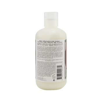 Cassette Curl Conditioner + Superseed Oil Complex מרכך  241ml/8.5oz