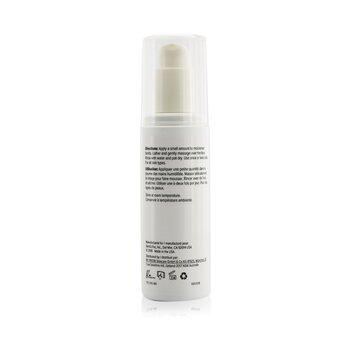 TTC fx360 Natural Enzyme Peel & Masque (Exp. Date: 09/2021)  120ml/4oz