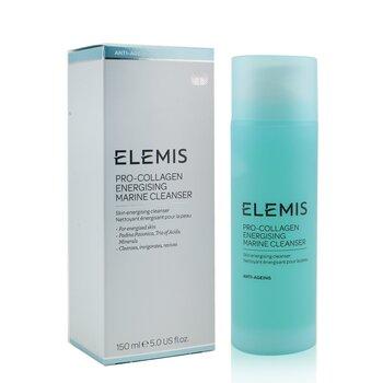 Pro-Collagen Energising Marine Cleanser  150ml/5oz