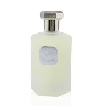Teint De Neige Eau De Parfum Spray  100ml/3.3oz