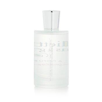 Not A Perfume Superdose Eau De Parfum Spray 100ml/3.3oz