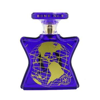 Queens Eau De Parfum Spray  50ml/1.7oz