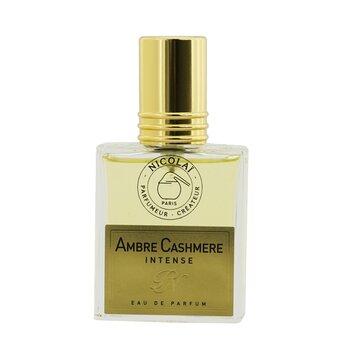 Ambre Cashmere Intense Eau De Parfum Spray 30ml/1oz