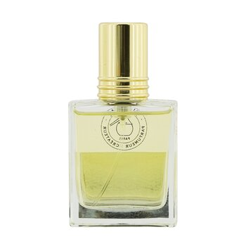 Cuir Cuba Intense Eau De Parfum Spray 30ml/1oz
