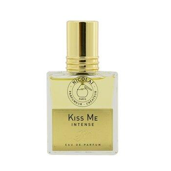 Kiss Me Intense Eau De Parfum Spray 30ml/1oz
