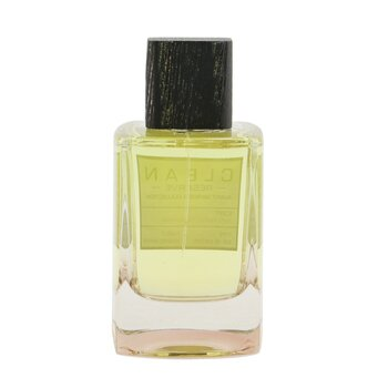 Reserve Nude Santal & Heliotrope Eau De Parfum Spray  100ml/3.4oz