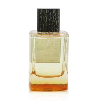 Reserve White Fig & Bourbon Eau De Parfum Spray  100ml/3.4oz
