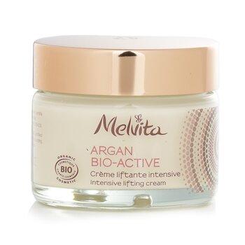 Argan Bio-Active Intensive Lifting Cream  50ml/1.7oz