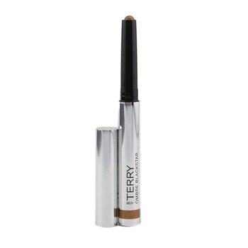 Ombre Blackstar Color Fix Cream Eyeshadow  1.64g/0.058oz