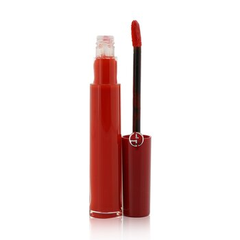 Lip Maestro Intense Velvet Color (Liquid Lipstick)  6.5ml/0.22oz