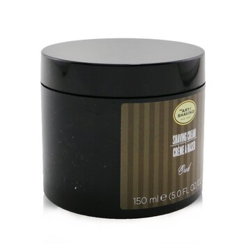 Shaving Cream - Oud (Box Slightly Damaged)  150ml/5oz