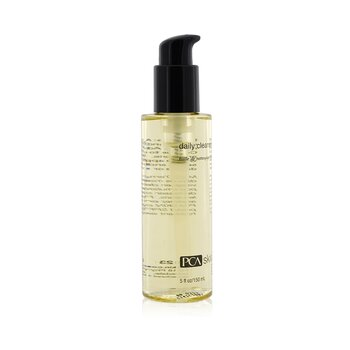 Daily Cleansing Oil (Box Slightly Damaged) 150ml/5oz