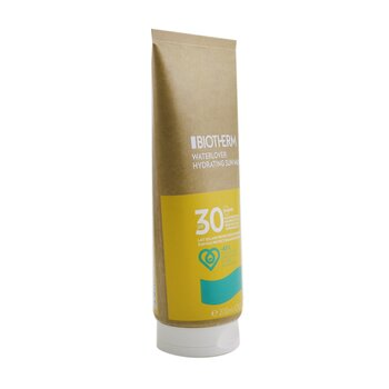Waterlover Hydrating Sun Milk SPF 30  200ml/6.76oz