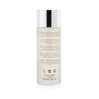 Vinoperfect Concentrated Brightening Essence (Unboxed)  100ml/3.3oz