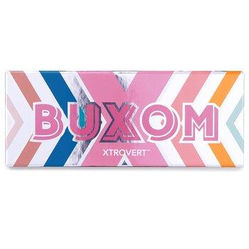 Xtrovert Eyeshadow Palette (12x Eyeshadow)  12x1.1g/0.03oz
