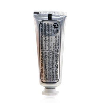 Smokers Whitening Mint Toothpaste (Travel Size)  25ml/1.29oz