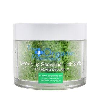 Detoxifying Seaweed Bath Soak  325g/11.4oz