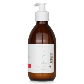 Antioxidant Hand & Body Lotion  250ml/8.5oz