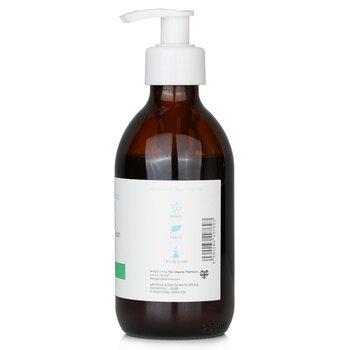 Antioxidant Hand & Body Wash  250ml/8.5oz