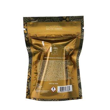 Car Diffuser Refill - Baltic Amber  2.1g/0.7oz