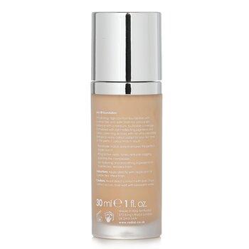 Skin Lift Foundation  30ml/1oz