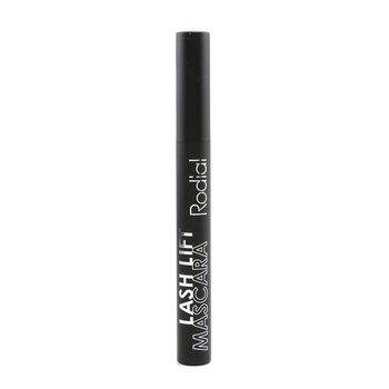 Lash Lift Mascara  7ml/0.2oz