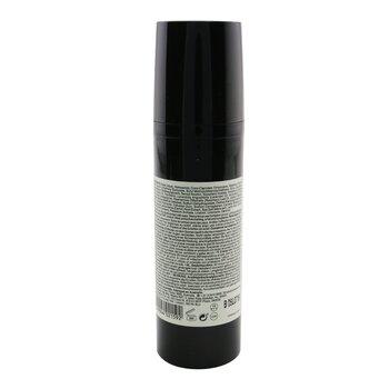 Protective Facial Lotion SPF 25 50ml/1.7oz