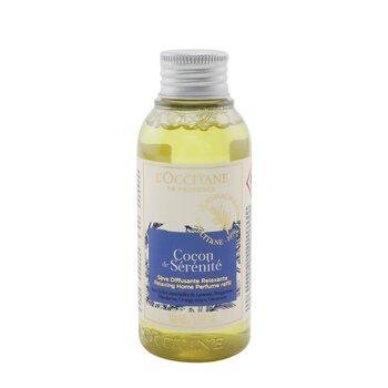 Cocon De Serenite Relaxing Home Perfume Refill  100ml/3.3oz