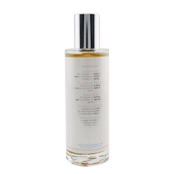 Herbal Toner - For Normal & Combination Skin (Box Slightly Damaged)  100ml/3.4oz