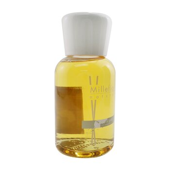 Natural Fragrance Diffuser - Mineral Gold (Unboxed)  500ml/16.9oz