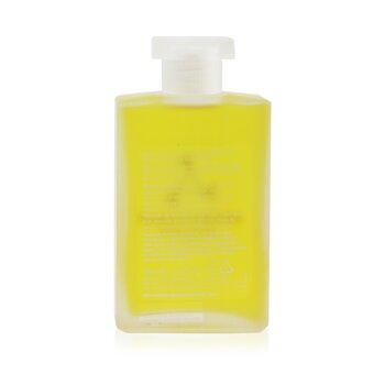 Relax - Deep Relax Bath & Shower Oil  100ml/3.38oz