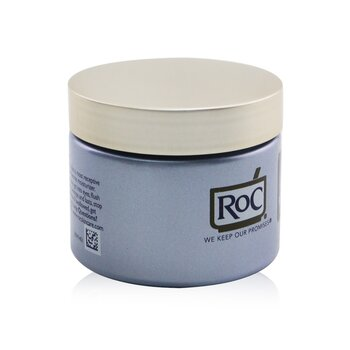 Multi Correxion 5 in 1 Restoring Night Cream (Box Slightly Damaged)  48g/1.7oz