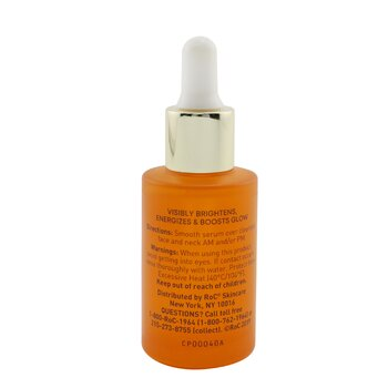 Multi Correxion Revive + Glow Daily Serum (Box Slightly Damaged)  30ml/1oz