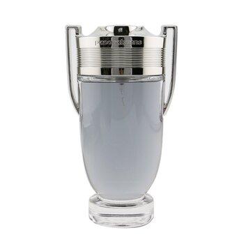 Invictus Eau De Toilette Spray  200ml/6.8oz