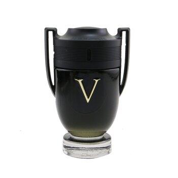 Invictus Victory Eau De Parfum Spray  100ml/3.4oz