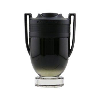 Invictus Victory Eau De Parfum Spray  50ml/1.7oz