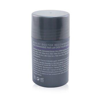BosleyMD BosVolumize Утолщающие Волокна для Волос - # Light Brown  12g/0.42oz