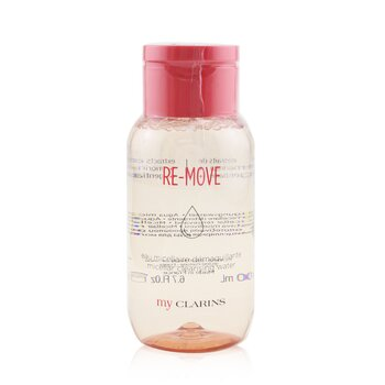 My Clarins Re-Move Micellar Cleansing Water  200ml/6.7oz
