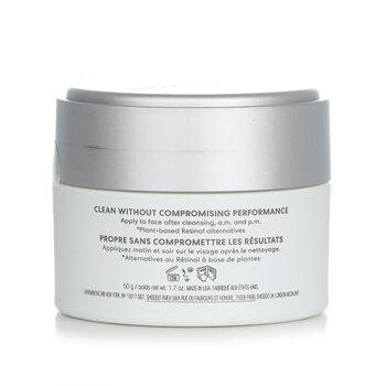 Ageless Phyto-Retinol Face Cream קרם פנים  50g/1.7oz