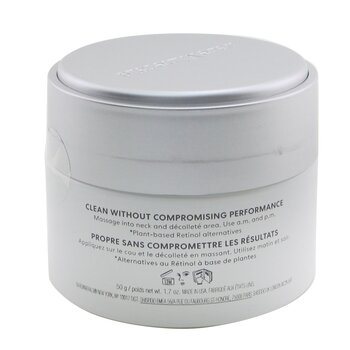 Ageless Phyto-Retinol Neck Cream קרם לצוואר  50g/1.7oz