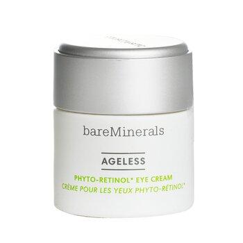 Ageless Phyto-Retinol Eye Cream  15g/0.5oz