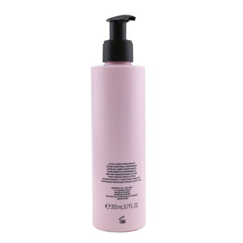 Ginza Perfumed Body Lotion  200ml/6.7oz